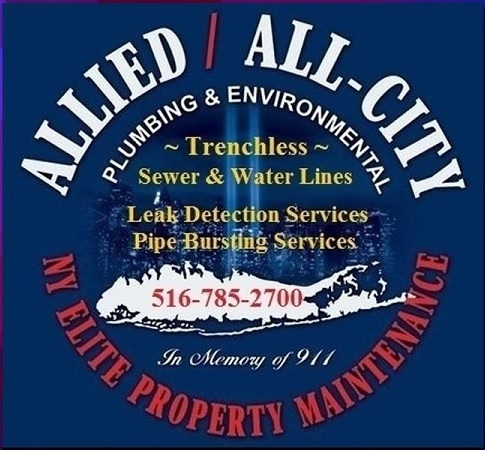 alliedallcity, alliedallcityinc,allied allcity,